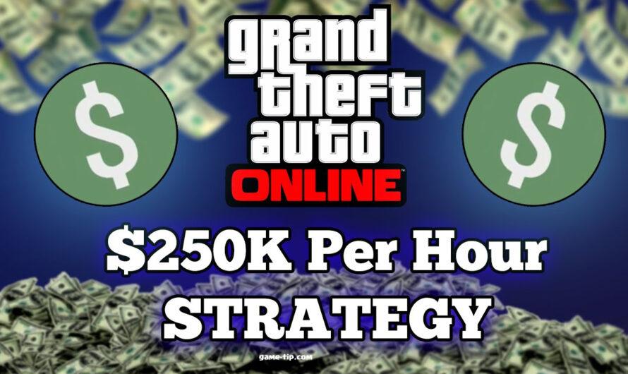 Grand Theft Auto 5 Hacks Cheats & GTA 5 Mod Menu Hack